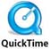 QuickTime 7 product id image