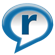 RealPlayer product id image